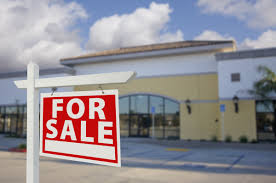 lease or buy commercial real estate for my business metro1