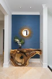 accent wall in interior design u2013 how to create a spectacular focal