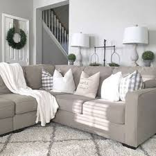 72 simple and comfortable living room ideas round decor