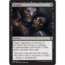 magic the gathering cards mtg trading cards tcg magic madhouse