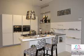 beautiful kitchens 18 best beautiful kitchens ideas u2014 decorationy