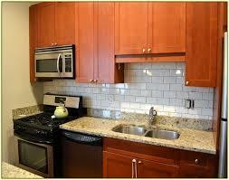 kitchen backsplash stickers ideas lovely vinyl tile backsplash kitchen backsplash superb peel