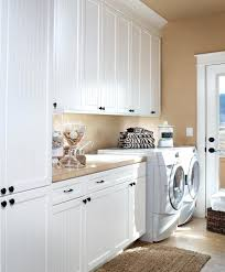 white wall cabinets for laundry room wall cabinets for laundry room wall cabinets for laundry room