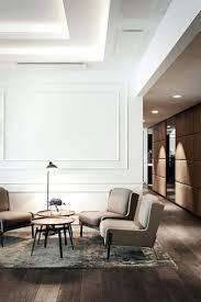 best office design ideas office design home office interior design ideas pictures law