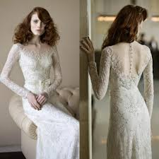 lace wedding dresses vintage vintage sleeve lace wedding dresses all women dresses