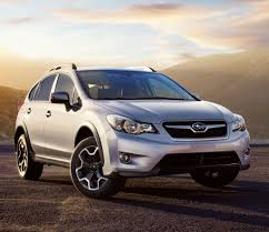 small subaru car auto review 2015 subaru crosstrek review small suv a great value