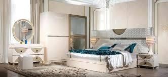 chambre a coucher avec coiffeuse chambre a coucher avec coiffeuse radcor pro