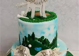 men u0027s birthday cakes las vegas custom cakes