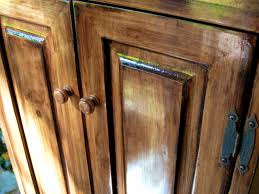 Painting Kitchen Cabinets Blog Bathroom Knockout Our Blog Virginia Refinishing Services Kitchen