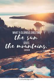 get 20 mountain quotes ideas on pinterest without signing up