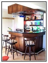 room decorating software house mini bar ideas bartarin site