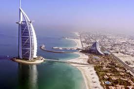 Minyak Qatar impor ekspor minyak mentah qatar anjlok indopetronews