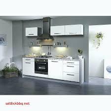 peinture meuble cuisine castorama meuble cuisine castorama meuble d angle cuisine castorama pour