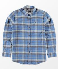 boys shirts zumiez