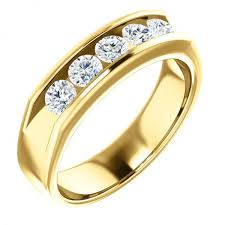 cheap wedding rings images Cheap wedding rings affordable wedding rings jewelry depot houston jpg