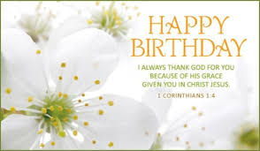 send this free happy birthday ecard to a friend or family member