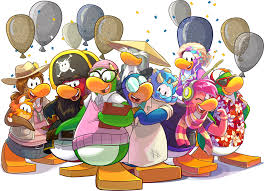 club penguin background halloween cheats with dino u2013 a club penguin fan blog