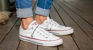 how to wear converse sneakers 35 to copy stylecaster
