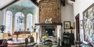 chateau du sureau visit california