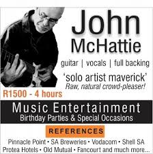 bay area entertainers mchattie entertainers for functions mossel bay area