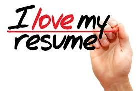 resume writing why hiring a professional resume writer is a great investment