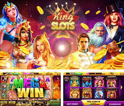 free casino for android android free page 3