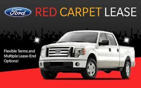 ford lease haldeman ford lease specials