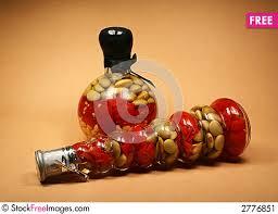 decorative bottles free stock images photos 2776851