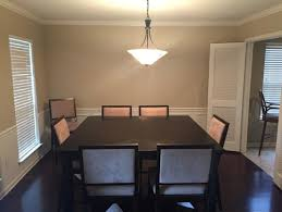 design woes dining room woes