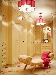Closet Chairs 10 Cool Seating Ideas For Your Walk In Closet