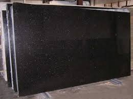 granite black ceramic tile floor buy ceramic tile floor