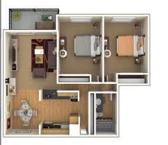 trinity house rentals walnut creek ca apartments com
