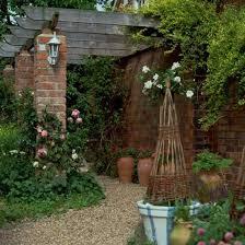 best 25 gravel garden ideas on pinterest sage garden full sun