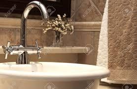 beautiful bathroom sinks extraordinary 80 beautiful bathroom sinks decorating inspiration