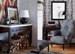 Ralph Lauren Interior Design by 240 Best R L Images On Pinterest Ralph Lauren Haciendas And