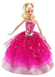 80 beautiful cute barbie doll hd wallpaper images