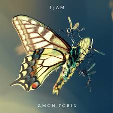 Foley Room Amon Tobin - Amon tobin kitchen sink