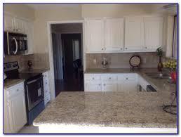 unfinished hardwood flooring columbus ohio flooring home