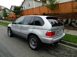 2005 bmw x5 3 0 i 2005 bmw x5 3 0i awd 4dr suv in lynnwood wa j r motorsports