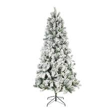 Black Christmas Tree Uk - 7ft black christmas tree uk christmas tree
