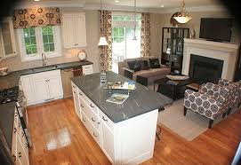 kitchen furniture small spaces a small space but well organized nonetheless it s so when