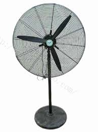 large floor fan industrial 1 fresh large floor fan home idea