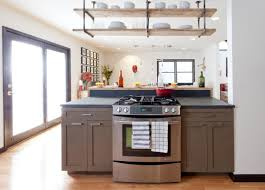 Open Kitchen Shelving Ideas Awesome Floating Shelves In Kitchen And Best Shelf Ideas Design