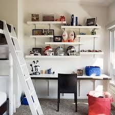 Youth Football Bedroom Best 25 Sports Memorabilia Display Ideas On Pinterest Game Room