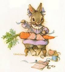67 peter rabbit images peter rabbit beatrice