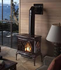 avalon tree of life gas stove north winds stove u0026 fireplace