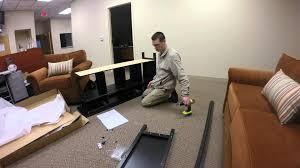 Ikea Hemnes White Desk by Furniture Amusing Design Of Hemnes Sofa Table For Inspiring Home