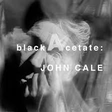 Turn The Light On John Cale U2013 Turn The Lights On Lyrics Genius Lyrics