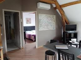 chambre d hote bois le roi bed and breakfast chambre d hôtes des lores ury booking com