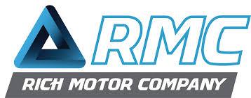 rich motor company